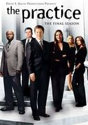 The Practice - Final Season (6-DVD)