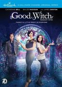 Good Witch - Season 1 (2-DVD)