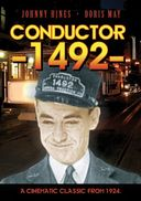 Conductor 1492 (Silent)