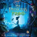 The Princess & The Frog (Original Songs & Score)