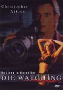 Die Watching [Rare & Out-of-Print]
