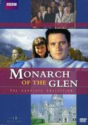 Monarch of the Glen - Complete Collection (18-DVD)