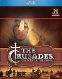 The Crusades: Crescent & the Cross (Blu-ray)