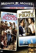 Midnite Movies - Fortunes of Captain Blood /