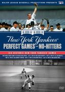 Baseball - New York Yankees: Perfect Games &