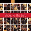 Shout to the Lord: The Platinum Collection (2-CD)