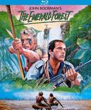 The Emerald Forest (Blu-ray)