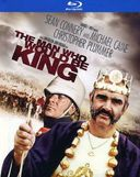 The Man Who Would Be King (Blu-ray, DigiBook)