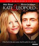 Kate & Leopold (Blu-ray)