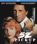52 Pick-Up (Blu-ray)
