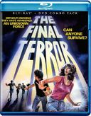 The Final Terror (Blu-ray + DVD)