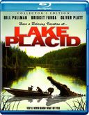 Lake Placid (Collector's Edition) (Blu-ray)