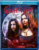 Ginger Snaps (Collector's Edition) (Blu-ray + DVD)