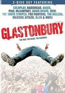 Glastonbury (2-DVD)