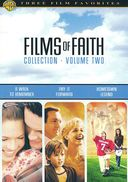 Warner Bros. Films of Faith Collection, Volume 2