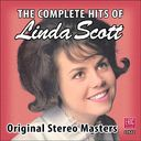 The Complete Hits of Linda Scott (2-CD)
