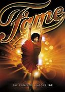 Fame - Complete Seasons 1 & 2 (9-DVD)