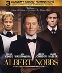Albert Nobbs (Blu-ray)