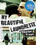 My Beautiful Laundrette (Blu-ray)