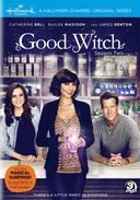 Good Witch - Season 2 (3-DVD)