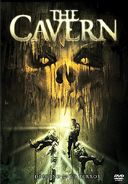 The Cavern (Widescreen)