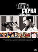 Frank Capra Collection (6-DVD)