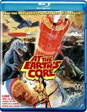 At the Earth's Core (Blu-ray)