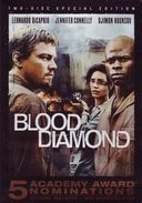 Blood Diamond (Special Edition) (Widescreen)