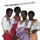 Greatest Hits-the Intruders