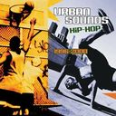 Urban Sounds / Hip Hop (1996-2000)