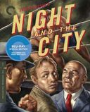 Night and the City (Blu-ray)