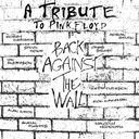 Back Against the Wall (2-CD)