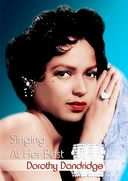 Dorothy Dandridge - Singing at Her Best