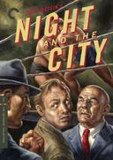 Night and the City (2-DVD)