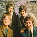 Small Faces (180GV - Mono)