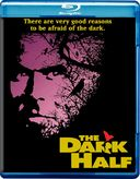 The Dark Half (Blu-ray)