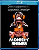 Monkey Shines (Blu-ray)