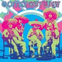 Out West (Live) (2-CD)