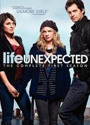 Life Unexpected: Complete 1st Season