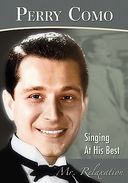Perry Como - Singing at His Best