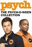 Psych - Psych-O-Ween Collection