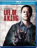 Life of a King (Blu-ray)