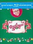 A Christmas Story (Ultimate Collector's Edition)