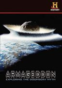 Armageddon: Exploring the Doomsday Myth (2-DVD)