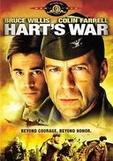 Out of Time / Hart's War (2-DVD)
