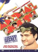 National Lampoon's Animal House (Double Secret