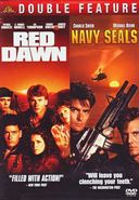 Red Dawn / Navy Seals (2-DVD)