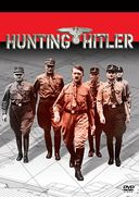 A&E: History Undercover - Hunting Hitler