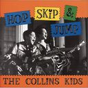 Hop, Skip and Jump (2-CD Box Set)