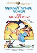 The Mating Game (Widescreen)